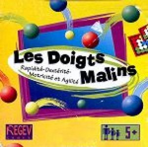 786_doigts-786