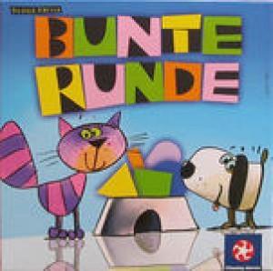 794_bunte-794