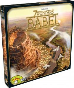 7wonders-babelba36