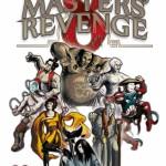 8-masters-revenge-155-1378215908-6421