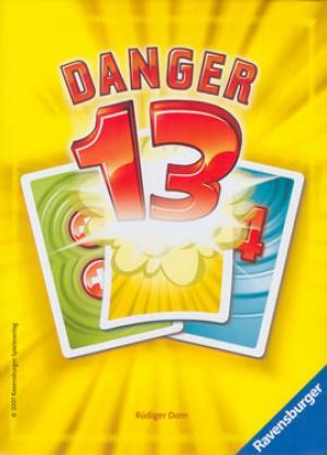 805_danger_13-805