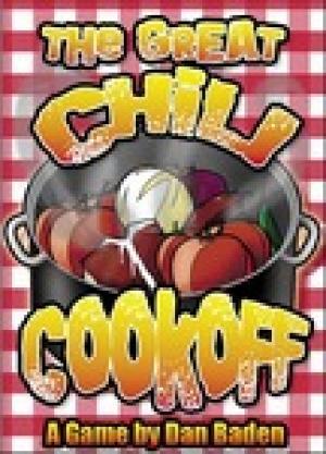 809_chili-809