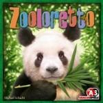 823_zoolo-823