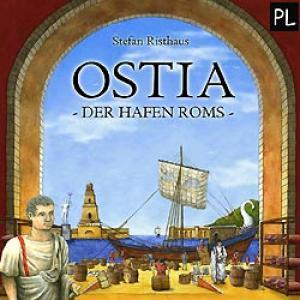 831_ostia-831