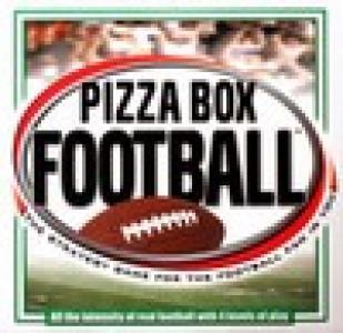 848_pizza-848