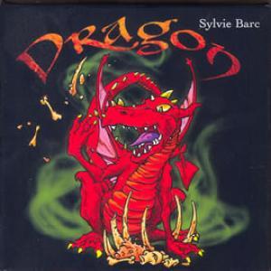 849_dragon_boite-849