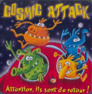 851_cosmic_attack_boite-851