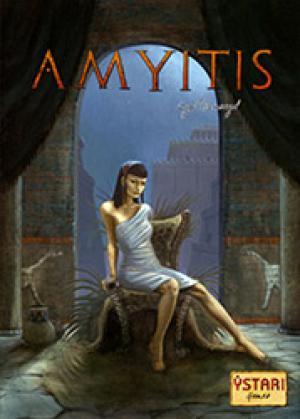 852_amyitis-852
