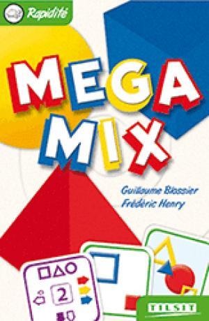 866_megamix-866