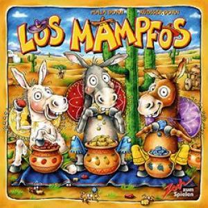 888_mampfos-888