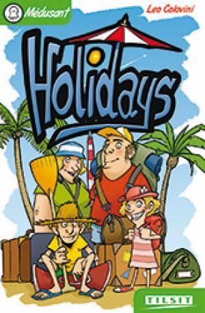 920_holidays-920
