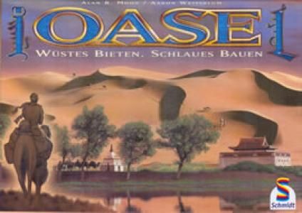 932_oase_boite-932