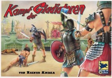 935_kampf_der_gladiatoren-935