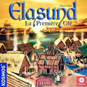 94_elasund_large01-94