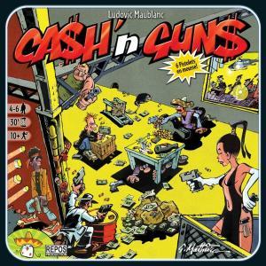 _95__cashnguns-95