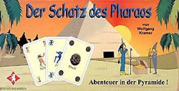 973_pharaos-973