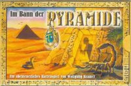 974_pyramide-974