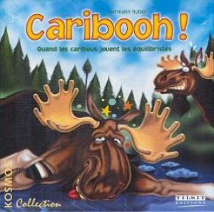 995_caribooh_boite-995