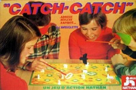 998_catch-998