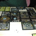 Betrayal at House on the Hill 1