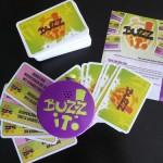Buzz It!2