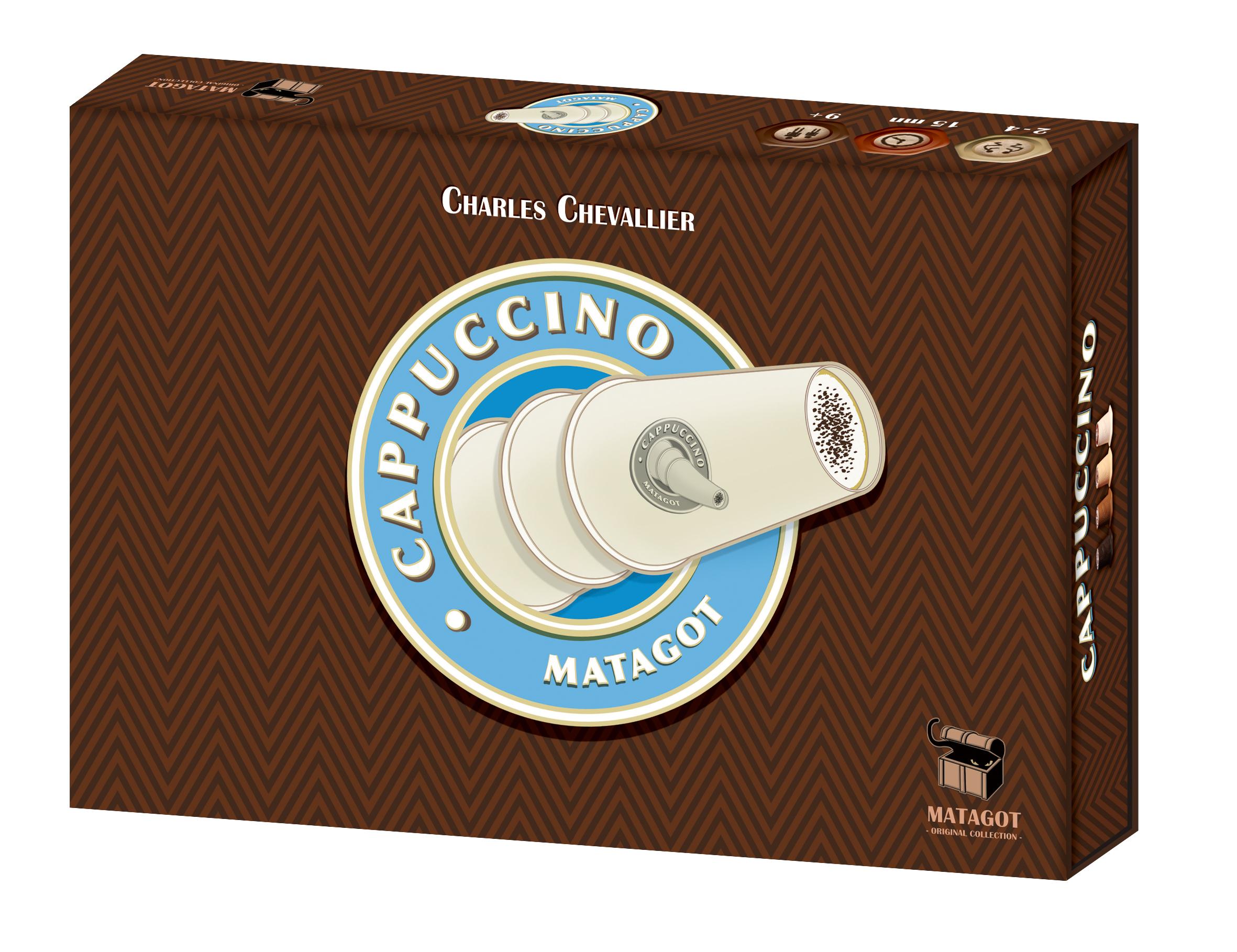 cappuccino-matagot-couv-jeu-de-societe-ludovox