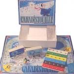 Carabistouille-Editions du hibou-Materiel-Jeu de societe-ludovox