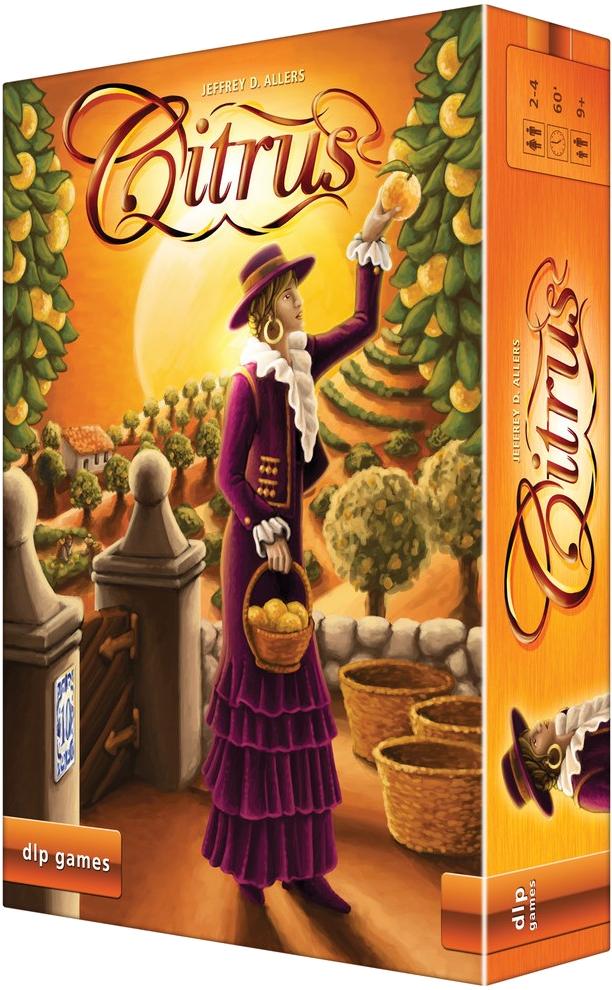 Citrus-pixie games-Couv-Jeu de societe-ludovox