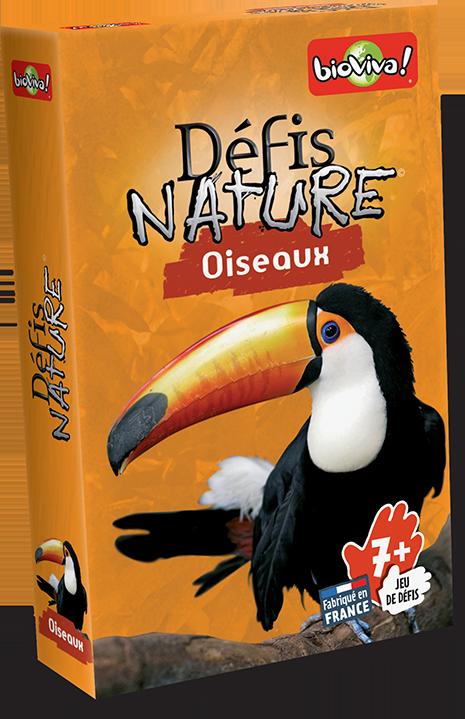 Defis Nature Oiseaux-Bioviva-Couv-Jeu de societe-ludovox