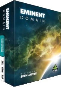 Eminent Domain-Couv-Jeu-de-societe-ludovox