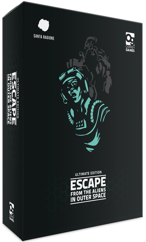 Escape-from-the-aliens-in-outer-space-jeu-de-societe