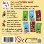 Fractodingo-Materiel-Jeu-de-societe-ludovox