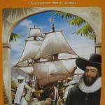 Goa Filisofia-Couv-Jeu-de-societe-ludovox