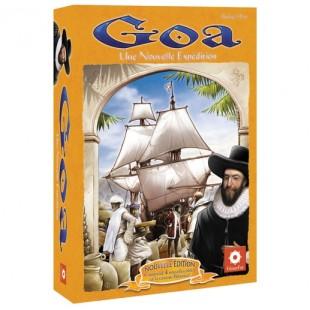 Goa (2012)