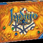 Indigo-Couv-Jeu-de-societe-ludovox