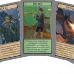 le-hobbit-jeu-de-carte-edge-materiel-jeu-de-societe-ludovox