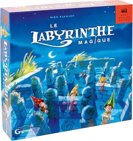 Le labyrinthe magique-Couv-Jeu-de-societe-ludovox