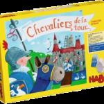 Les chevaliers de la tour-Couv-Jeu-de-societe-ludovox