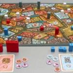 Metropolys_jeu