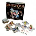 munchkin-quest-edge-couv-jeu-de-societe-ludovox