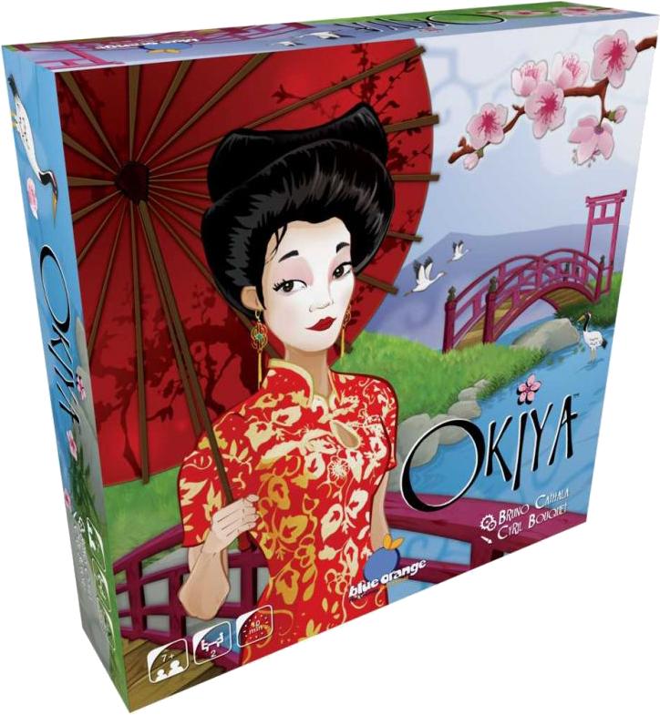 Okiya-Couv-Jeu-de-societe-ludovox
