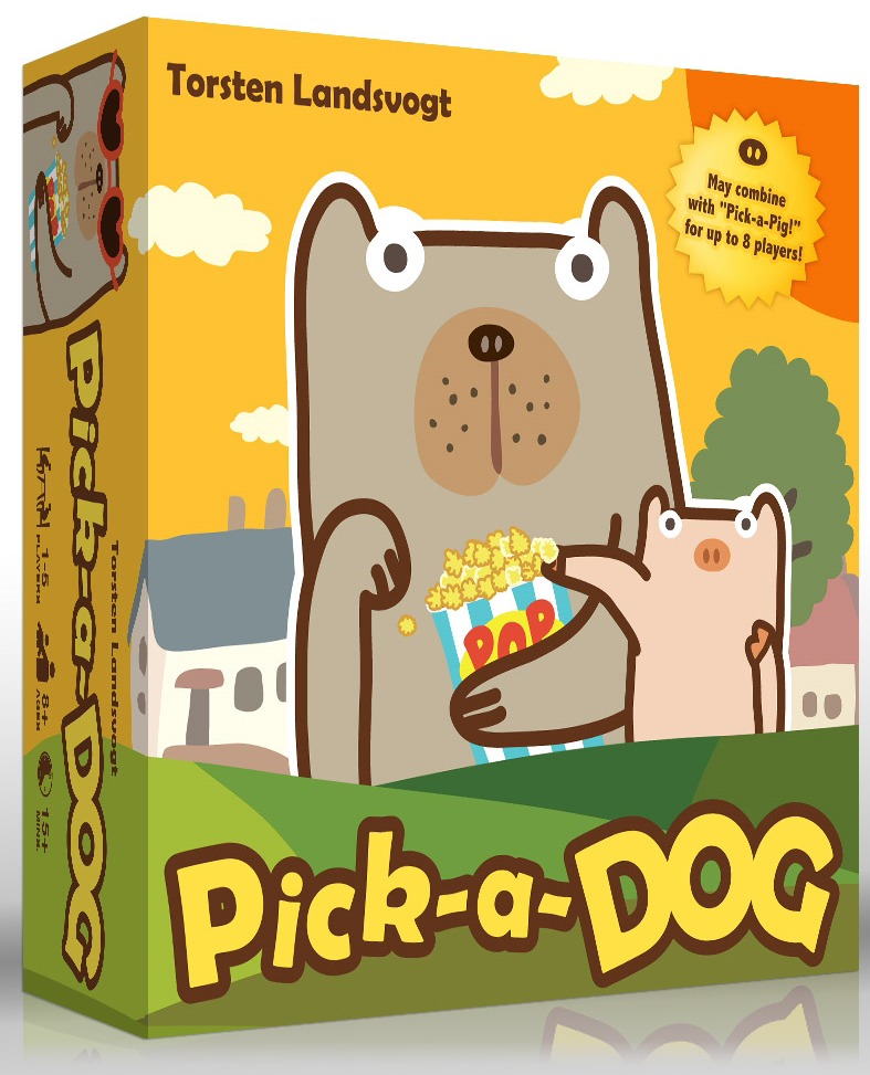 pick-a-dog-iello-couv-jeu-de-societe-ludovox