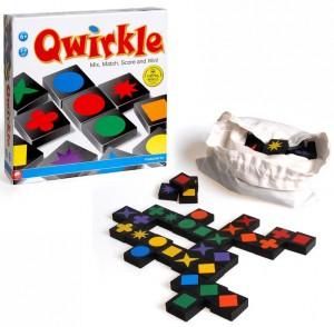 qwirkle-iello-materiel-jeu-de-societe-ludovox