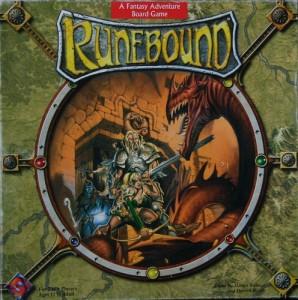 Runebound1