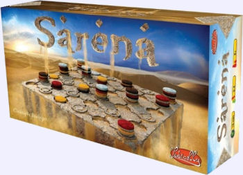 Sarena_large01