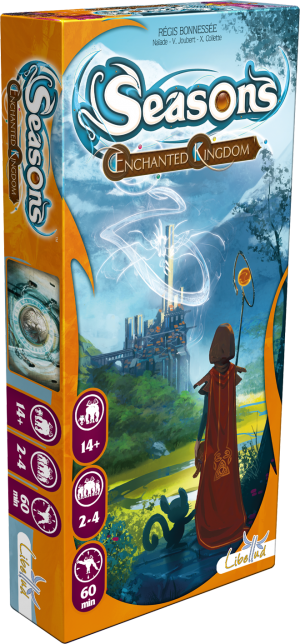 seasons-enchanted-kingdoms-libellud-couv-jeu-de-societe-ludovox