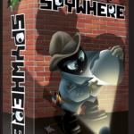 spywhere-azao-couv-jeu-de-societe-ludovox