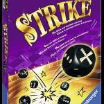 Strike-Ravensburger-Couv-Jeu de societe-ludovox