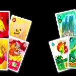 Sylvion_cartes