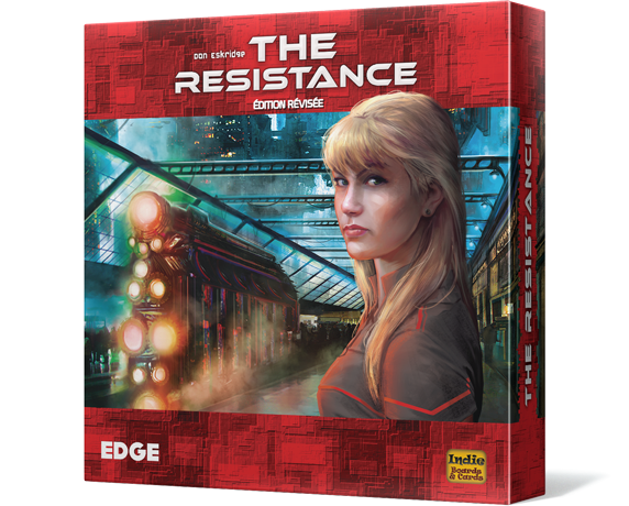 the-resistance-edge-couv-jeu-de-societe-ludovox